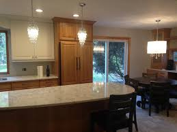 crystal pendant lighting for kitchen. beautiful crystal pendant lighting for kitchen on house remodel plan with lights nina in the u