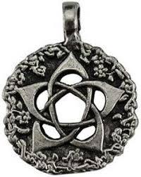 garden penram amulet