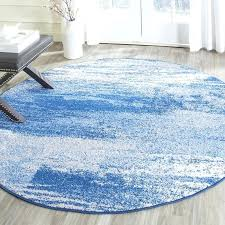 latex backed area rugs repair latex backed area rug latex backed area rugs latex backed area