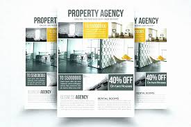 apartment brochures apartments brochure template templates for brochures examples cool