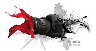 черно красный универсальный эскиз тату треш полька 679