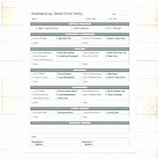 Cleaning Service Checklist Template Beautiful Deep Cleaning