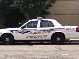akron police 2