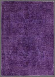 rugstudio rugstudio overdyed 449471 616 purple area rug purple area rugs ikea
