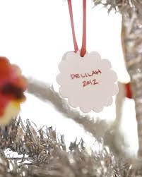 diy shrink plastic ornaments