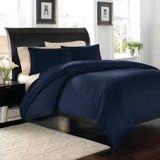 navy blue sheet