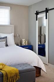 Mirror Closet Doors For Bedrooms 1000 Ideas About Mirror Door On Pinterest Master Closet Design