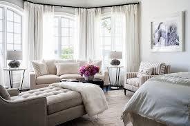bay window master bedroom. Wonderful Bay Bedroom Bay Window Sitting Room With Sofa Intended Master
