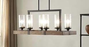 full size of rectangle chandelier over dining table size of rectangular for round top 6 light