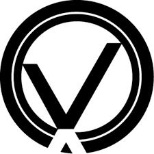 Valley Community Church's Podcast