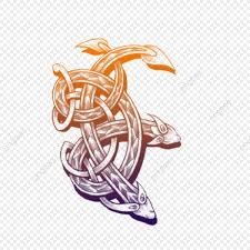 татуировки конструкции прозрачных Png бесплатно небольшие татуировки