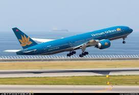 Image result for hình ảnh sân bay