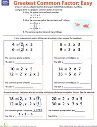 also  further  further Factors Activity  Factors Pick  Flip Check Cards   Factors likewise Horizontal Multiplication   Math Worksheets also  as well Provide  Halloween math practice with this worksheet  Students additionally  also Horizontal Multiplication   Math Worksheets besides Basic Multiplication Worksheets together with Gain familiarity with factors and multiples   4th Grade Math. on multiplication math worksheets factors