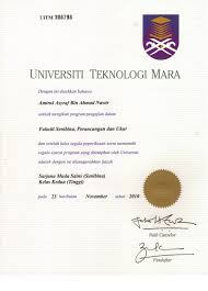 Diploma Degree And Master Certificate For You July 2013