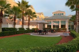 hilton garden inn orlando east ucf hotel deals reviews orlando redtag ca
