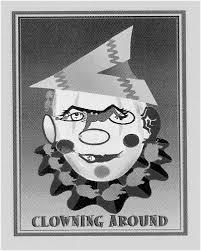 Circus Werkboek