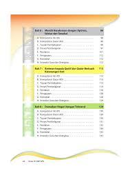 Kunci jawaban pai kelas 8 kurikulum 2013 bab 2 by. Buku Pegangan Guru Agama Islam Smp Kelas 9 Kurikulum 2013 Www Matemat