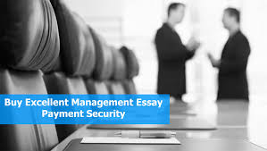 buy excellent management essay essay cafe management essay