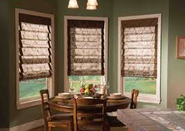 Roller Blinds For Kitchens Roller Blinds For Kitchen Windows Modern Design Ideas