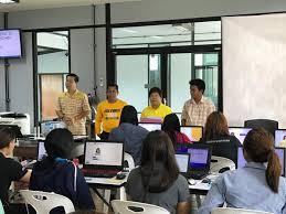 ทดสอบมาตรฐาน สาขาพนักงานการใช้คอมพิวเตอร์ (ตารางทำการ) ระดับ 1 ... (12  พฤษภาคม 2562) สถาบันพัฒนาฝีมือแรงงาน 25 นราธิวาส บูรณาการ ร่วมกับ บริษัท  ตากใบการโยธา จำกัด ดำเนินการทดสอบมาตรฐานฝีมือแรงงานแห่งชาติ  สาขาพนักงานการใช้คอมพิวเตอร์ (ตารางทำการ ...