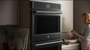 black slate appliances. Delighful Black Introducing Black Slate GE Appliances Inside Slate
