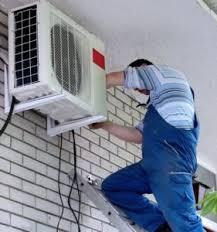 air conditioning repair near me. air conditioning repair specialists near me u