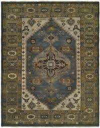 advance oriental rug service jacksonville fl 32256 carpet and upholstery storage and repair