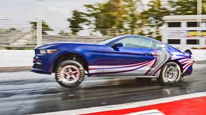 2016 mustang cobra jet. Fine 2016 To 2016 Mustang Cobra Jet YouTube