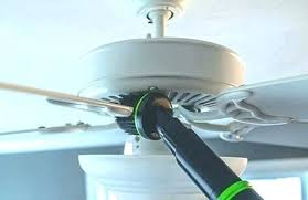 ceiling fan cleaning tool vacuum attachment fans cleaners best