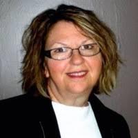 "6 ""Brenda Dillman"" profiles | LinkedIn"
