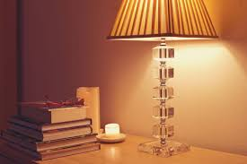 lamp rice paper lamp shades nz decoration ideas top in design ideas rice paper lamp
