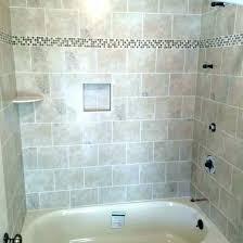 bathroom tile around tub ideas tile designs around bathtub tile around tub shower combo tub shower