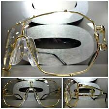<b>Oversized Sunglasses</b> for <b>Women</b> with Vintage for sale | eBay