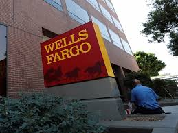 wells fargo teller jobs wells fargo bank teller stole 185 000 from homeless customer