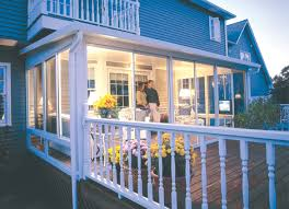 better living patio rooms. Beautiful Patio A Leading American Sunroom Manufacturer With Better Living Patio Rooms