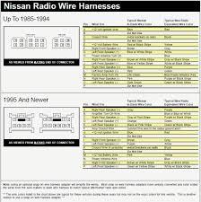 wiring diagram pioneer dxt 2369ub wiring guide pioneer wiring wiring harness diagram pioneer dxt schema wiring diagram wiring diagram pioneer dxt 2369ub wiring guide pioneer wiring pioneer