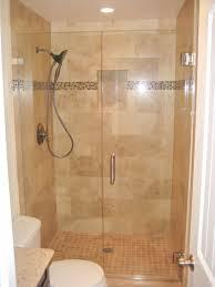 The 25 Best Master Bath Shower Ideas On Pinterest  Shower Bath Shower Ideas