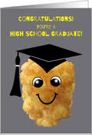 Funny Congratulations On Graduation Cards From Greeting Card
