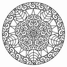 Small Picture adult coloring pages free to print wolf coloring pages to print