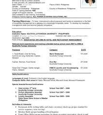 Free Online Resume Templates Printable Free Online Resume Templates Without Download For Word Australia 44
