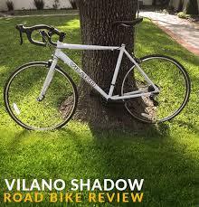 Vilano Shadow Size Chart Vilano Shadow Road Bike Review Bikesreviewed Com