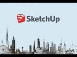 Google SketchUp Pro 2020 Crack + Serial Key Free Download