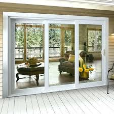 jeld wen french doors door replacement parts installation and specs patio handle sliding with blinds between