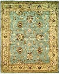 craftsman style area rugs good or best lake house rug images on ima craftsman rugs style