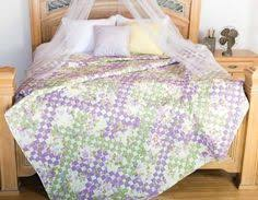 Raspberry Fizz 10 | Wish list for quilt kits | Pinterest | Raspberries &  Adamdwight.com