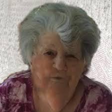 Doreen Lillian Allaire (Gaines) - Cornwall Seaway News