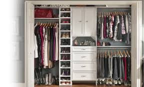 closet systems home depot. Stylish Home Depot Closets Throughout Closet Maid 3571 Remodel 19 Systems L