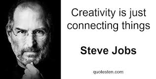 Steve Jobs Quotes Cool Steve Jobs Quotes