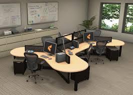 office desk workstation. Interesting Workstation Office Furniture Workstations Y2 Inside Desk Workstation