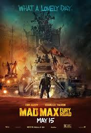 These pieces of artwork are revealed on the game's official site along with the characters' confirmations, and are sometimes highlighted in nintendo directs or masahiro sakurai's miiverse posts. Movie Review Mad Max Fury Road Super Smash Bros Edition Literary Homicide With Tropicalmary